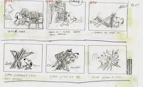 snoopy thanksgiving video university of walt disney snoopy vs the lawn chair 40 years later