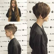 hair makeovers for women over 40 long to short hair makeovers hair hairstyles news