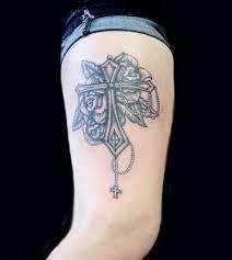 dollhouse tattoos ellenmorris1309 twitter