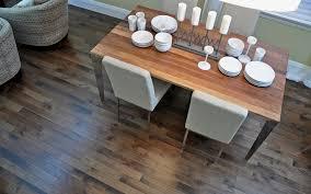 flooring mercierd flooring pricesmercier products prices