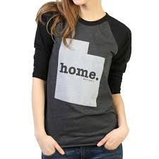 gift ideas for the entire family the home t
