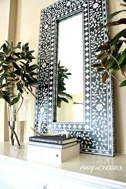 home decor wall mirrors wall mirrors large wall mirror decor wall mirrors for living