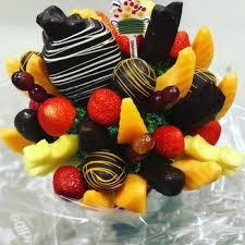 fruit arrangements dallas tx edible arrangements gift shops 14257 fm 2920 tomball tx