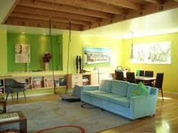 paint color schemes for open floor plans living room colors 2016 how to transition paint colors in an open