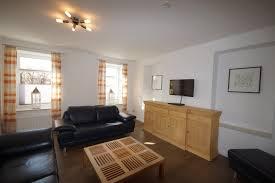 wohnzimmer nach norden ferienwohnung greetsiel u2013 ferienwohnung norden