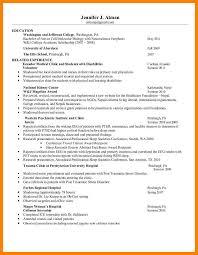 Revised Resume Medical Scribe Resume Sample Resume For Your Job Application
