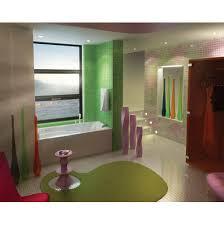 Maax Bathtubs Canada Tubs Bathworks Showrooms
