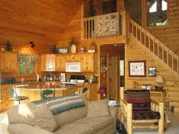 interior modern lodge decor ideas for your home interior modern