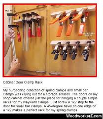 Kitchen Cabinet Clamps Best 20 Door Clamp Ideas On Pinterest Panel Saw Wood Shop