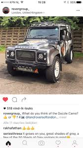 icon 4x4 defender 2583 best defender images on pinterest land rovers offroad and