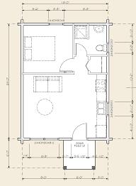 log cabin layouts the liberty log home floor plans nh custom log homes gooch