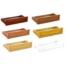 futon storage drawers furniture amazing futon sofa bed at target