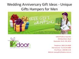 wedding gift experience ideas wedding gift experience ideas australia imbusy for