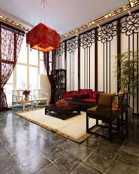 prepossessing 20 asian themed bedroom ideas design ideas of 15