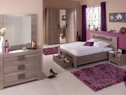 conforama chambre adulte chambre estrade conforama chambre a coucher complete