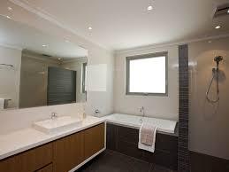 kohler bathrooms designs kohler bathroom designs gurdjieffouspensky com