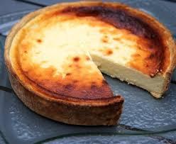 le marmiton recette cuisine tarte au fromage blanc en alsacien käsküeche recette de tarte