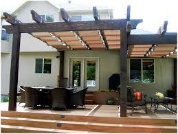 Pergola Backyard Ideas by Backyards Beautiful 25 Best Ideas About Pergola Plans On