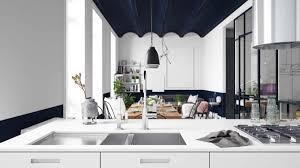 fourjust interior ideas just interior design ideas