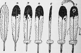 warbonnet or headdress its meaning