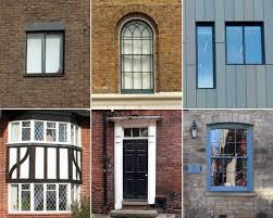home design eras which era of house do like best