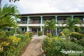 rockhouse hotel jamaica oyster com review u0026 photos
