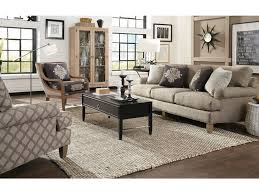 Sofa Set Living Room 134 Best Living Room Sets Images On Pinterest Benches Canapes