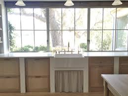 every day u0027s antique kitchen sinks kitchen design ideas blog