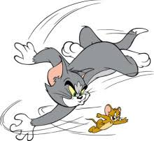 tom jerry fatal attraction wildlife tv