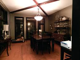 articles with dining room turned home office tag dining room to
