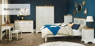 awesome dreams bedroom furniture wardrobes photos trends home