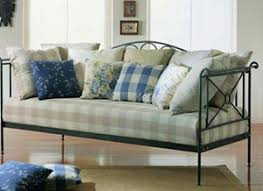 sofa bed and sofa set sofa bed or a sofa bed become an important component of modern