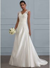 wedding dresses 500 wedding dresses 500 dollars jj shouse
