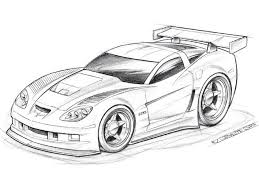 71 best drawing cars images on pinterest car sketch how to draw