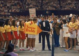 fact vs fiction in the movie battle of the sexes