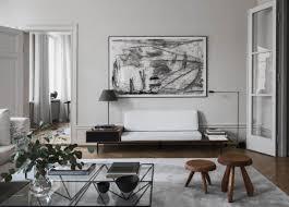 swedish home plascon house tour sophisticated swedish home sa decor design