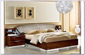 Furniture Row Bedroom Sets Furniture Row Midland Tx Home Design Inspiration Ideas And Pictures