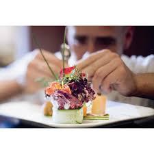 cuisine gastronomique la haute cuisine par le chef majid ecole de cuisine halal de