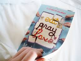 Eat Pray Love Barnes And Noble Eat Pray Love Made Me Do It World Of Wanderlust