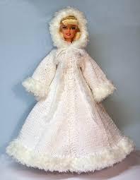 465 barbie couture images barbie clothes