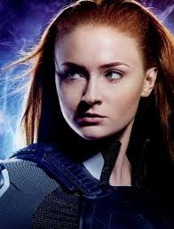 Hit The Floor Actress - jean grey x men movies wiki fandom powered by wikia