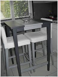 ikea tables cuisine chaise chaises hautes de cuisine ikea luxury tabourets et tables de