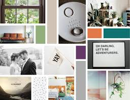 design board joyelle three fifteen design