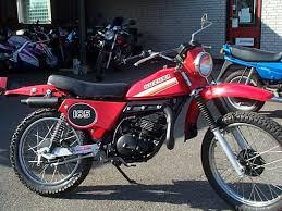 suzuki suzuki ts 185 moto zombdrive com