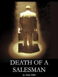 death of a salesman theme of alienation essays on death of a salesman theme research paper service