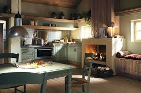 gres cerame plan de travail cuisine gres cerame plan de travail cuisine surfaces en pour cethosia me