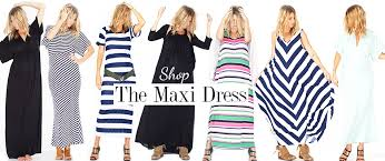 cheap maternity clothes online maternity maxi dresses fillyboo boho inspired maternity clothes