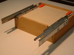 tips best undermount drawer slides keyboard drawer slides