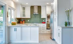 kitchen organization ideas budget decor horrifying kitchen designs for small kitchens cape town