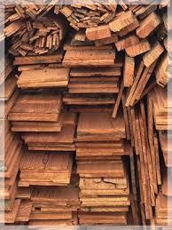 Hardwood Flooring Grades Hardwood Flooring Tampa Wood Flooring Fl Hardwood Floor